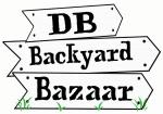 dbbb-logo
