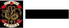 logo-hkckc