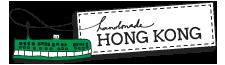 hmhk_logo_web_blackstring